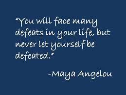 Phenomenal Woman Quotes Mesmerizing Maya Angelou Phenomenal Woman That's You Laurie Easter