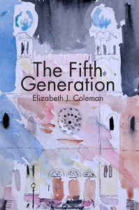 fifthgeneration