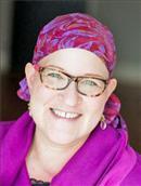 Christy obituary